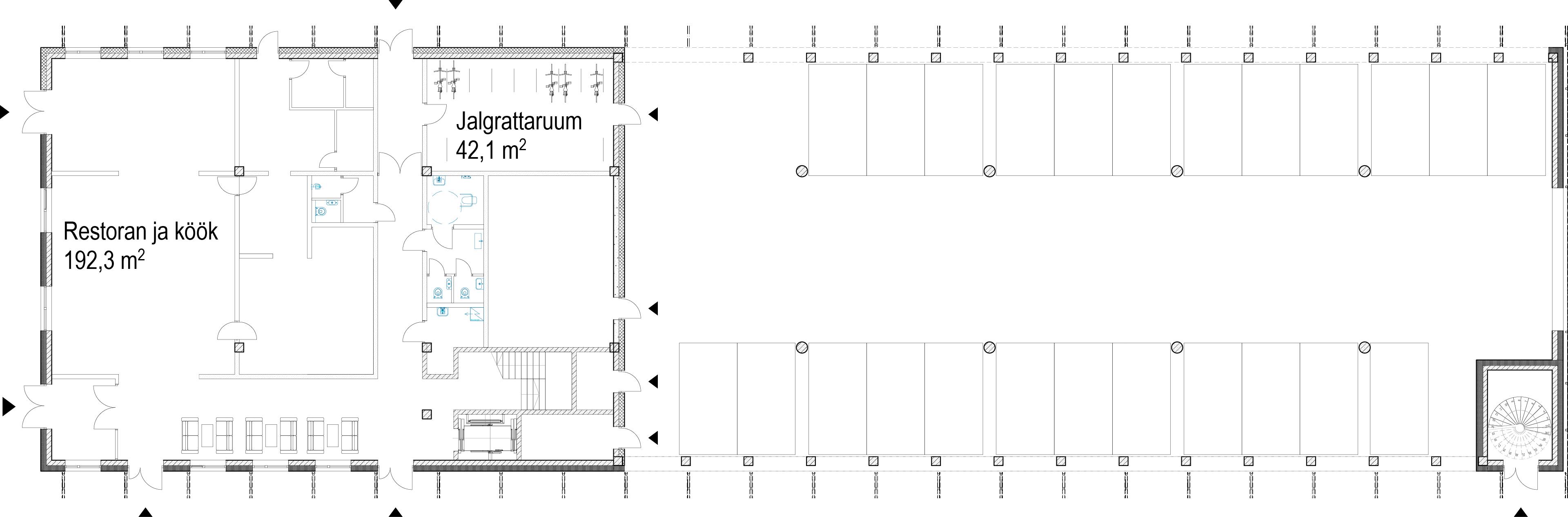 1 - Floor - 1