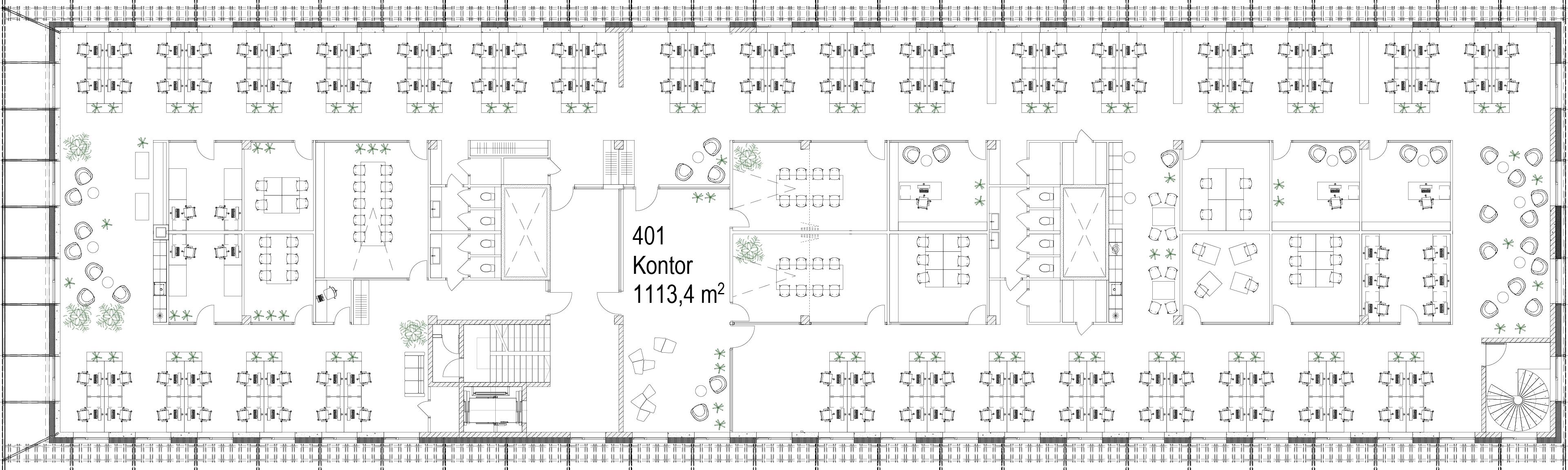 4 - Floor - 4
